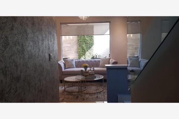 Foto de casa en venta en s/n , morelos, monterrey, nuevo león, 9949995 No. 10