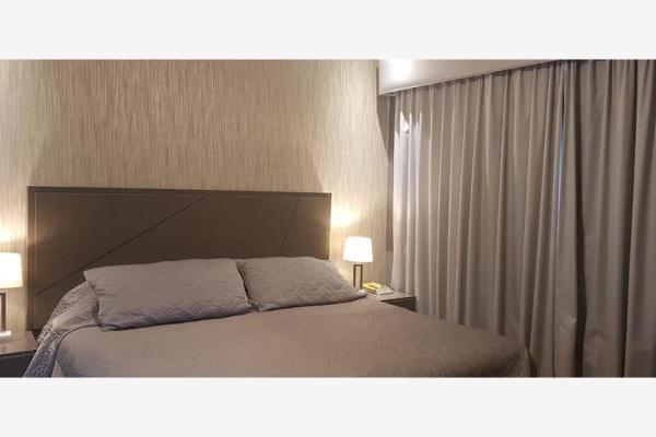 Foto de casa en venta en s/n , morelos, monterrey, nuevo león, 9949995 No. 01