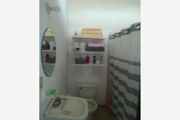Foto de casa en venta en sn , napateco, tulancingo de bravo, hidalgo, 0 No. 04