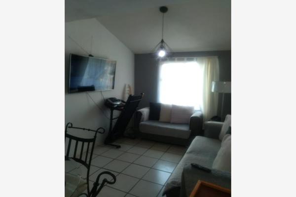 Foto de casa en venta en sn , napateco, tulancingo de bravo, hidalgo, 0 No. 06