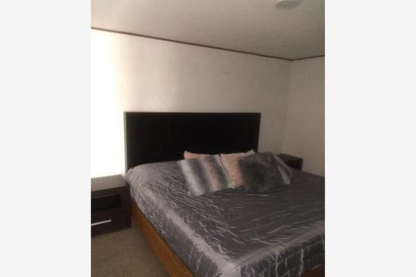 Foto de casa en venta en sn , napateco, tulancingo de bravo, hidalgo, 0 No. 08