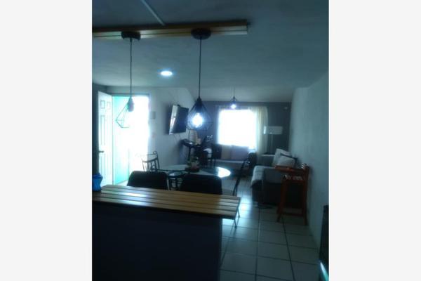 Foto de casa en venta en sn , napateco, tulancingo de bravo, hidalgo, 0 No. 10