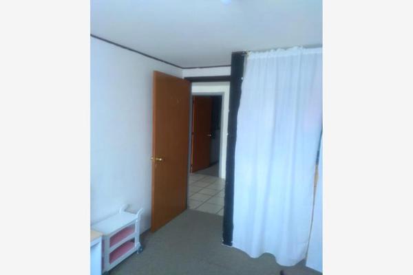 Foto de casa en venta en sn , napateco, tulancingo de bravo, hidalgo, 0 No. 11