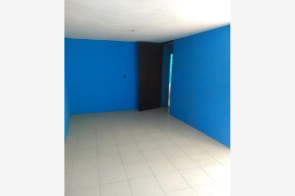 Foto de casa en venta en sn , napateco, tulancingo de bravo, hidalgo, 0 No. 03