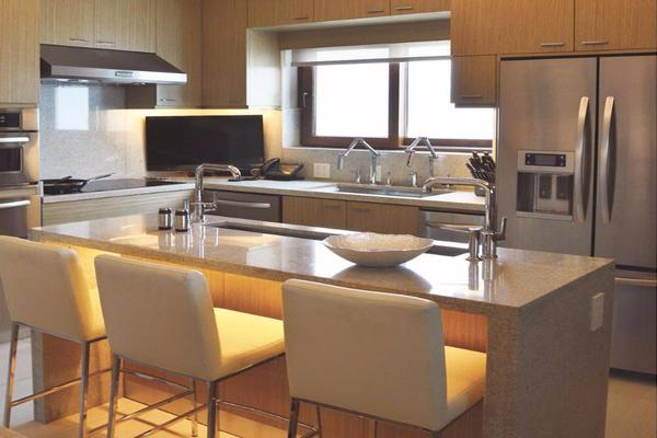 Foto de casa en venta en s/n , natura, monterrey, nuevo león, 9960535 No. 01