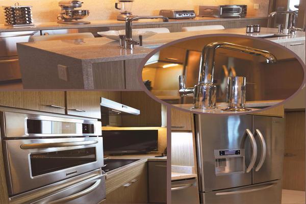 Foto de casa en venta en s/n , natura, monterrey, nuevo león, 9960535 No. 02