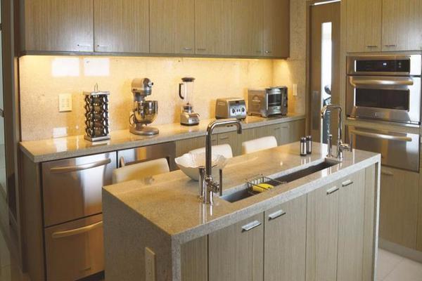 Foto de casa en venta en s/n , natura, monterrey, nuevo león, 9960535 No. 03