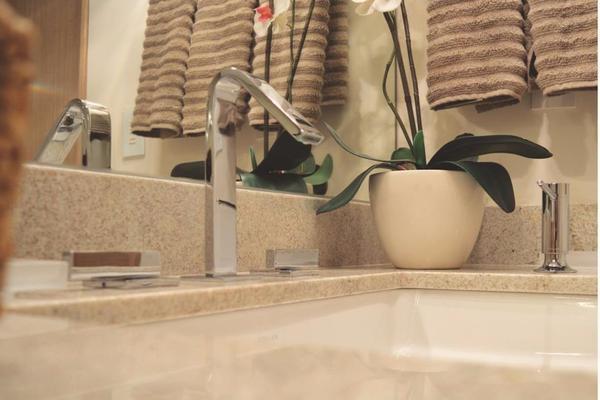 Foto de casa en venta en s/n , natura, monterrey, nuevo león, 9960535 No. 07