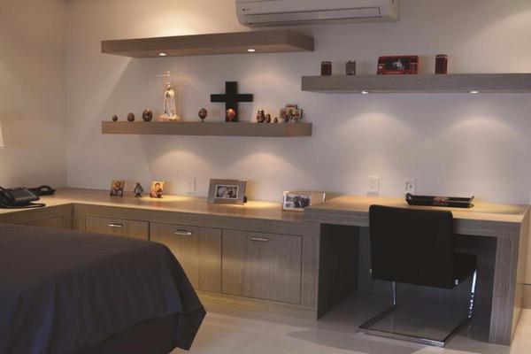 Foto de casa en venta en s/n , natura, monterrey, nuevo león, 9960535 No. 08