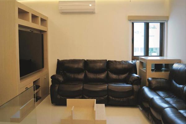 Foto de casa en venta en s/n , natura, monterrey, nuevo león, 9960535 No. 14