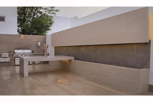 Foto de casa en venta en s/n , natura, monterrey, nuevo león, 9960535 No. 17