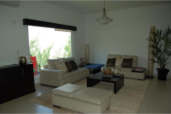 Foto de casa en venta en s/n , natura, monterrey, nuevo león, 9984116 No. 03