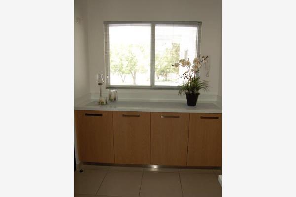 Foto de casa en venta en s/n , natura, monterrey, nuevo león, 9984116 No. 06