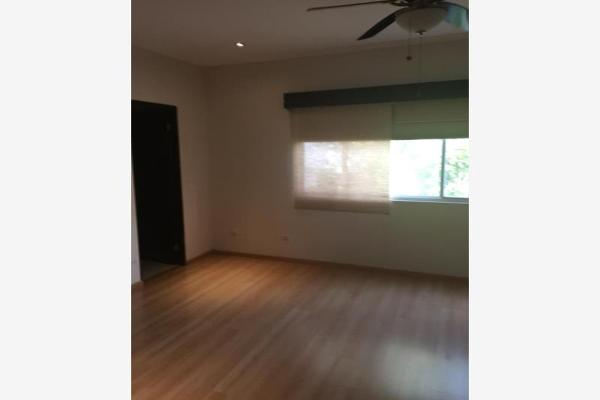 Foto de casa en venta en s/n , natura, monterrey, nuevo león, 9984116 No. 07