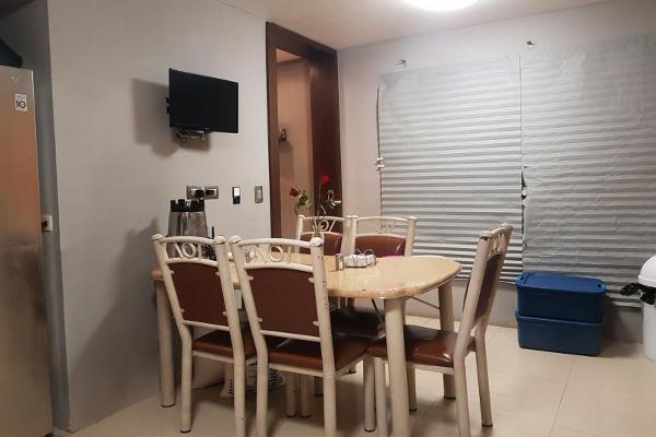 Foto de casa en venta en s/n , navarro, torreón, coahuila de zaragoza, 5362764 No. 01