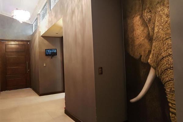 Foto de casa en venta en s/n , navarro, torreón, coahuila de zaragoza, 5362764 No. 06