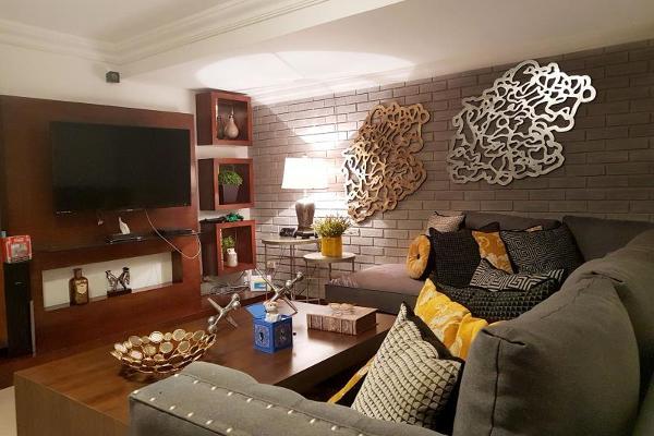 Foto de casa en venta en s/n , navarro, torreón, coahuila de zaragoza, 5362764 No. 05