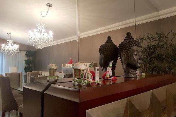 Foto de casa en venta en s/n , navarro, torreón, coahuila de zaragoza, 5362764 No. 08