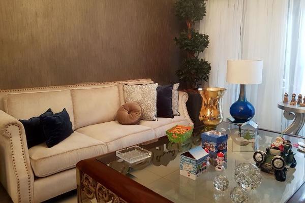 Foto de casa en venta en s/n , navarro, torreón, coahuila de zaragoza, 5362764 No. 09