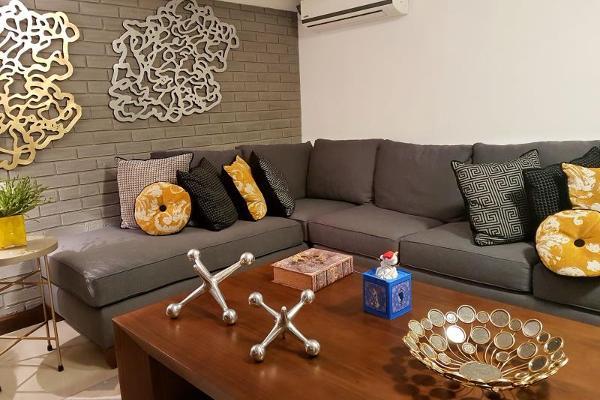 Foto de casa en venta en s/n , navarro, torreón, coahuila de zaragoza, 5362764 No. 10