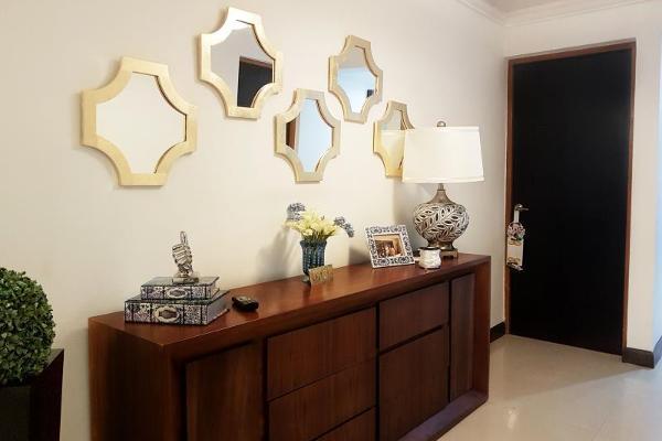 Foto de casa en venta en s/n , navarro, torreón, coahuila de zaragoza, 5362764 No. 11