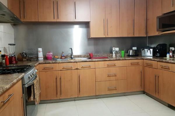 Foto de casa en venta en s/n , navarro, torreón, coahuila de zaragoza, 5362764 No. 12