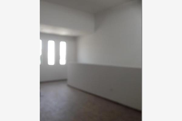 Foto de casa en venta en s/n , nogalar del campestre, saltillo, coahuila de zaragoza, 9962099 No. 10