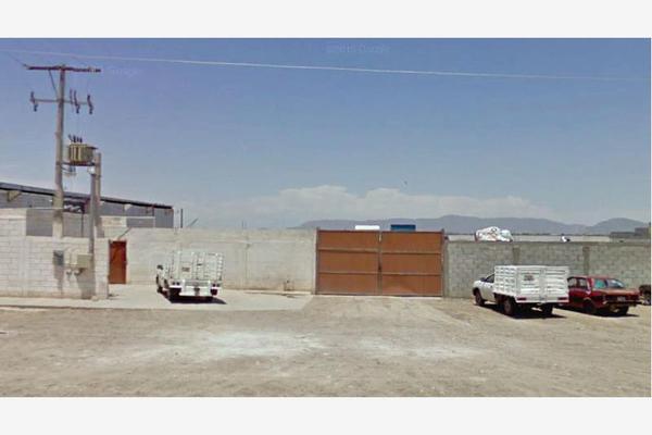 Foto de terreno habitacional en venta en s/n , noria paso del águila, torreón, coahuila de zaragoza, 9962693 No. 03