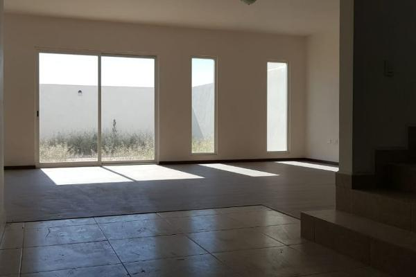 Foto de casa en venta en s/n , los viñedos, torreón, coahuila de zaragoza, 10280478 No. 01