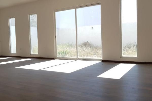 Foto de casa en venta en s/n , los viñedos, torreón, coahuila de zaragoza, 10280478 No. 03