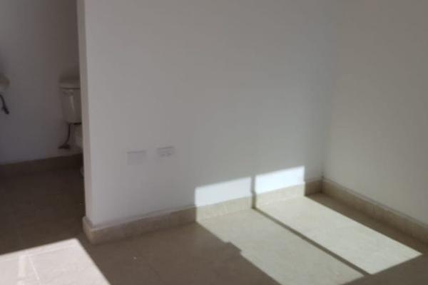 Foto de casa en venta en s/n , los viñedos, torreón, coahuila de zaragoza, 10280478 No. 04