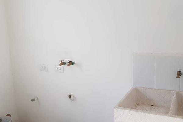 Foto de casa en venta en s/n , los viñedos, torreón, coahuila de zaragoza, 10280478 No. 07