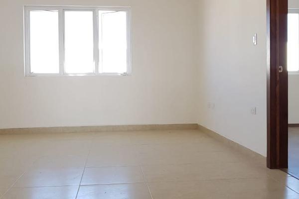 Foto de casa en venta en s/n , los viñedos, torreón, coahuila de zaragoza, 10280478 No. 16