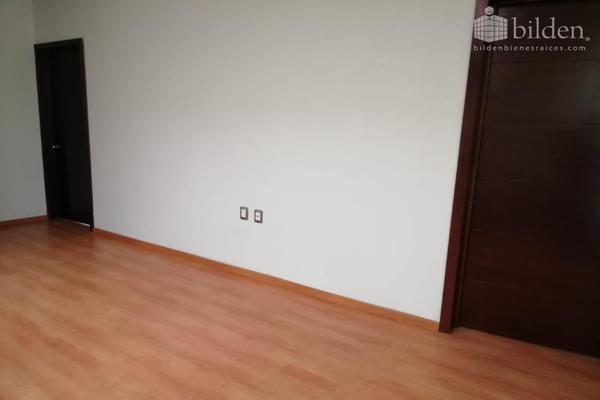 Foto de departamento en renta en sn ns, alexa, durango, durango, 13216813 No. 15