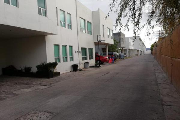 Foto de departamento en renta en sn ns, alexa, durango, durango, 13216813 No. 16