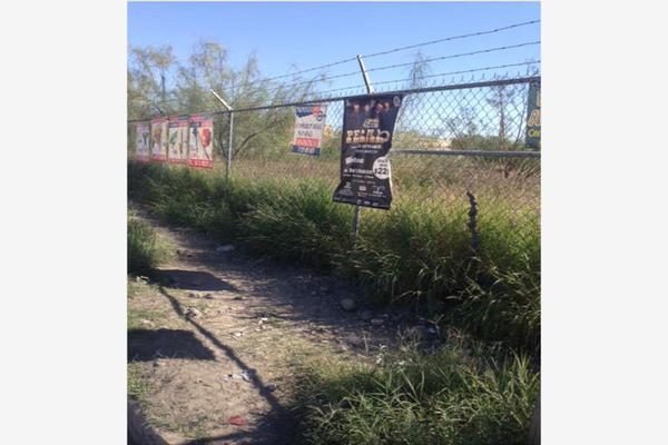 Foto de terreno habitacional en renta en s/n , nueva california, torreón, coahuila de zaragoza, 8807286 No. 01