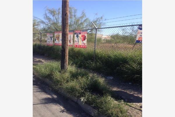 Foto de terreno habitacional en renta en s/n , nueva california, torreón, coahuila de zaragoza, 8807286 No. 03