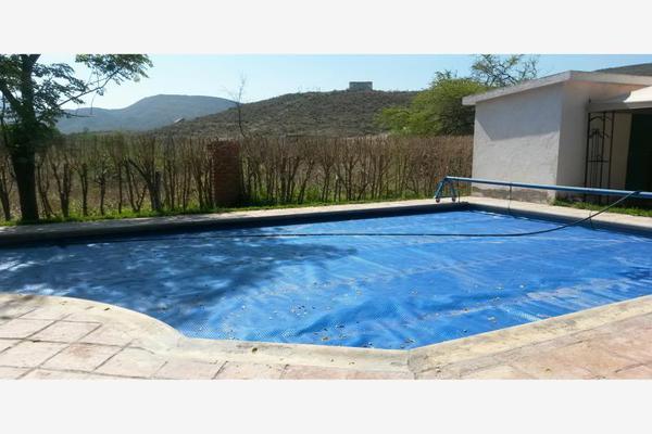 Foto de rancho en venta en s/n , nueva españa, saltillo, coahuila de zaragoza, 10171986 No. 05