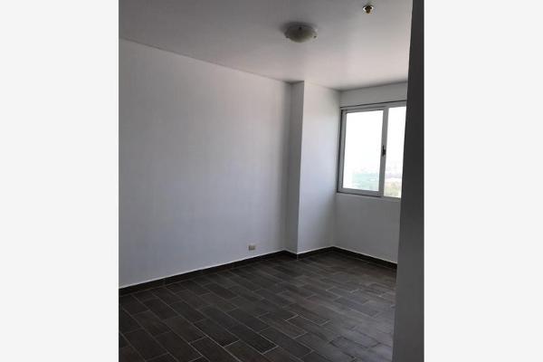 Foto de departamento en venta en s/n , nueva española, monterrey, nuevo león, 9971285 No. 07