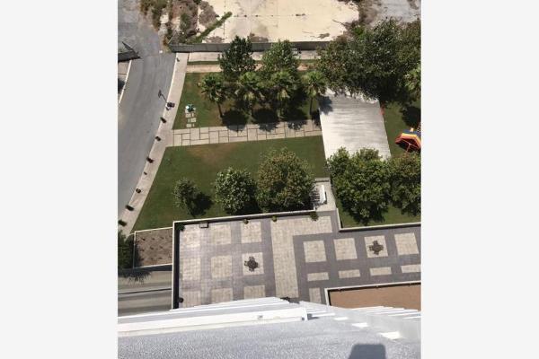 Foto de departamento en venta en s/n , nueva española, monterrey, nuevo león, 9971285 No. 11