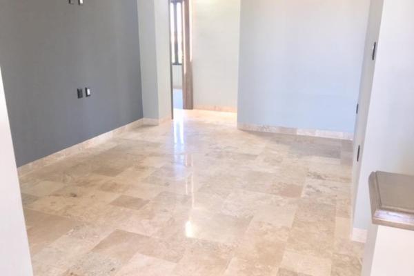 Foto de casa en venta en s/n , nueva laguna sur, torreón, coahuila de zaragoza, 5867703 No. 04