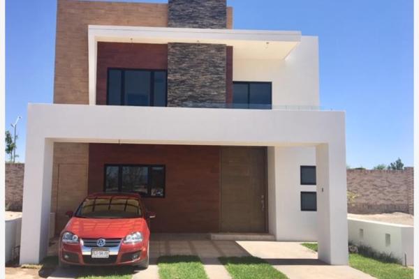 Foto de casa en venta en s/n , nueva laguna sur, torreón, coahuila de zaragoza, 5867703 No. 12