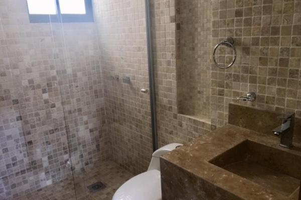 Foto de casa en venta en s/n , nueva laguna sur, torreón, coahuila de zaragoza, 5867703 No. 14