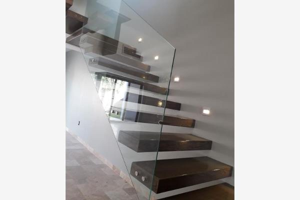 Foto de casa en venta en s/n , nueva laguna sur, torreón, coahuila de zaragoza, 5867703 No. 17