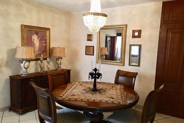 Foto de casa en venta en s/n , nueva los ángeles, torreón, coahuila de zaragoza, 9989481 No. 04