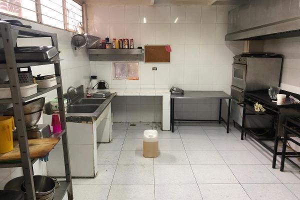 Foto de casa en venta en s/n , nuevo centro monterrey, monterrey, nuevo león, 10000480 No. 11