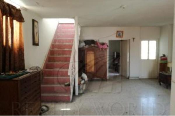 Foto de casa en venta en s/n , nuevo centro monterrey, monterrey, nuevo león, 9981544 No. 11