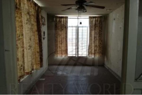 Foto de casa en venta en s/n , nuevo centro monterrey, monterrey, nuevo león, 9981544 No. 12