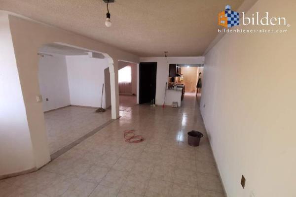 Foto de casa en renta en s/n , nuevo durango i, durango, durango, 0 No. 03