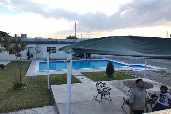Foto de rancho en venta en s/n , nuevo gómez, gómez palacio, durango, 9835232 No. 02